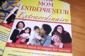 Buy a copy to feed your entrepreneurial soul!