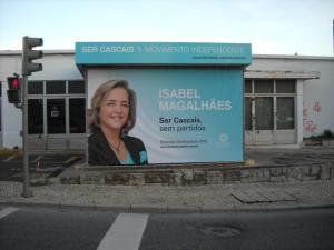 Isabel Magalhaes 3
