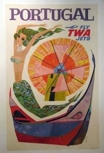 Travel-Portugal-Fly-TWA-jets