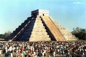 ss maya
